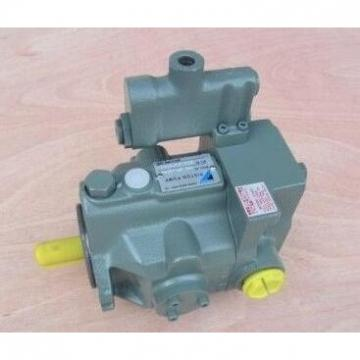 Daikin Piston Pump V8A1RX-20