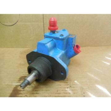 Vickers Andorra Hydraulic Pump PVK431296R REBUILT