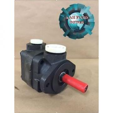 VICKERS Malta  HYDRAULIC PUMP V201P13P1C11 OR V201S13S1C11 Origin REPLACEMENT