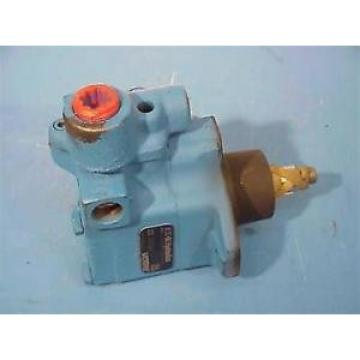 Vickers Swaziland  / Eaton VTM42 Power Steering Pump