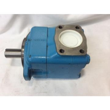 VICKERS Suriname  HYDRAULIC PUMP F3 45V60A 86A22R 1 1/2#034; Shaft X 2 3/4#034;