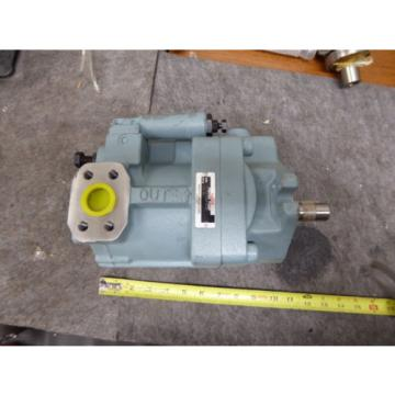 Origin Uganda  NACHI PISTON PUMP PVS-2B-35N1-U-12