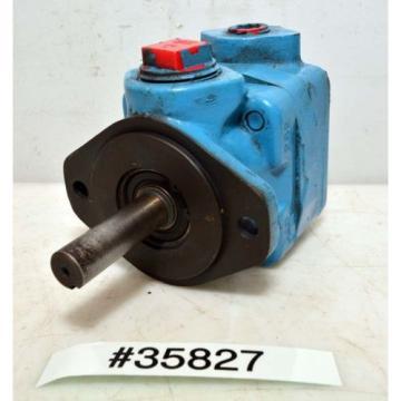 Vickers Haiti V20 1P9P 1C11 Vane Pump Inv35827