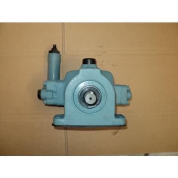 NACHI Peru  VDC-1A-1A3-E20 PUMP , HIGH PRESSURE TYPE VARIABLE VOLUME VANE PUMP