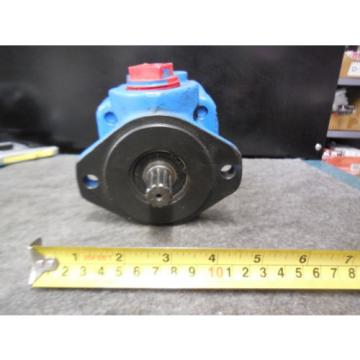 Origin Azerbaijan  EATON VICKERS POWER STEERING PUMP # V20F-1P13P-38C6H-22L