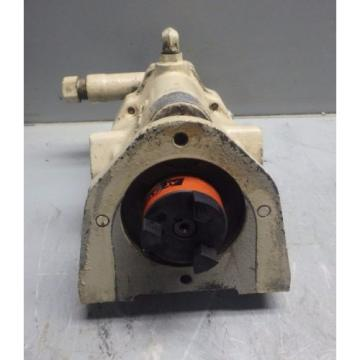 Vickers France  Hydraulic Pump_PV6B-RS 20 C 11_PV6BRS20C11