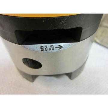 VICKERS Hongkong 582348 CARTRIDGE C KIT – REMANUFACTURED CARTRIDGE # 02-102-556