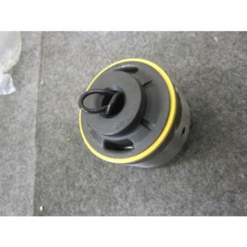 Origin Hongkong EATON VICKERS CARTRIDGE KIT # 02-102511 KIT 20V14 GPM