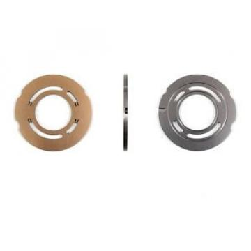VICKERS Luxembourg REPLACEMENT TA1919 MOTOR PLATE