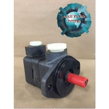 VICKERS Botswana  HYDRAULIC PUMP V101P2P1C20 OR V101S2S1C20 Origin REPLACEMENT