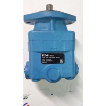 Origin Moldova, Republic of  ORIGINAL VICKERS POWER STEERING PUMP # V20f 1p9p 38d8022074l
