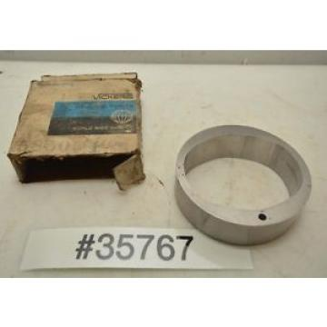 origin Laos  Old Stock Vickers Ring 5850 Inv35767