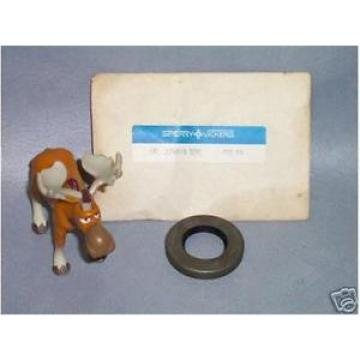 Sperry Brazil  Vickers  Seal Kit  034510 Seal