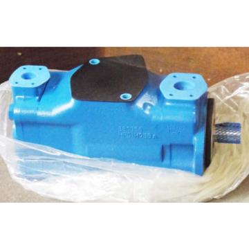 1 Cuinea  Origin VICKERS 4535V60A38 1CC22L VANE PUMP MAKE OFFER