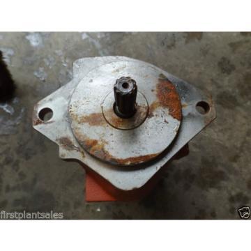 NACHI Portugal Hydraulic Pump PVD-00B-12P-5AG-4886A