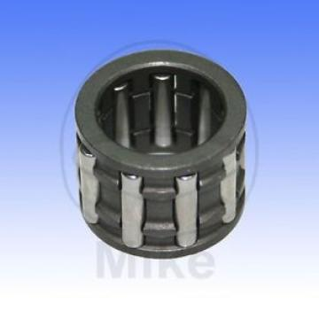 Piaggio   Ape 50 RST MIX Cross Country 1999-2003 Little End Bearing (12x17x13mm) Original import