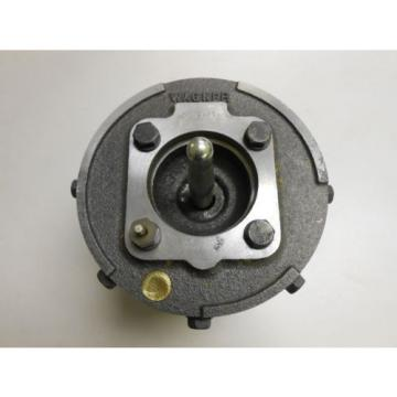 VS5221 Slovenia  KOMATSU WAGNER POWER BRAKE AIR CYLINDER AD89647