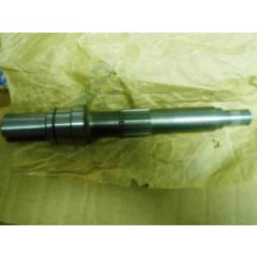 EATON Liberia VICKERS 362135 shaft only for HYDRAULIC PISTON PUMP origin open box