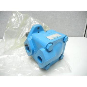 EATON Argentina VICKERS 245339-1 Origin V230-5-1A-12-S214 HYDRAULIC PUMP 2453391