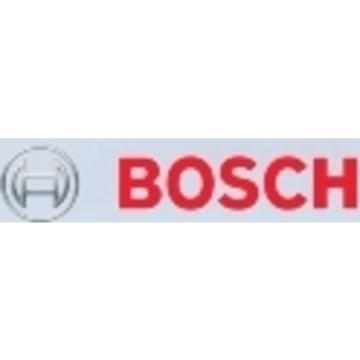 Bremsbelagsatz Bremsbeläge Bremsklötze BOSCH BP1044 24071 0986494133