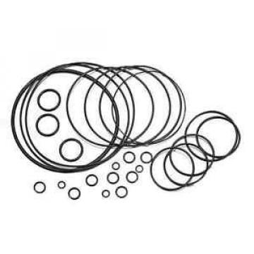 EATON Netheriands  VICKERS DG4V5-AC SEAL KIT-459057