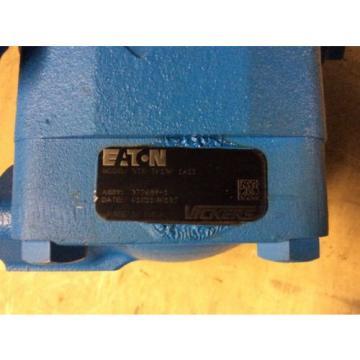 Eaton/Vickers Ecuador hydraulic valve pump, #V20 2P13P 1A11, 30 day warranty