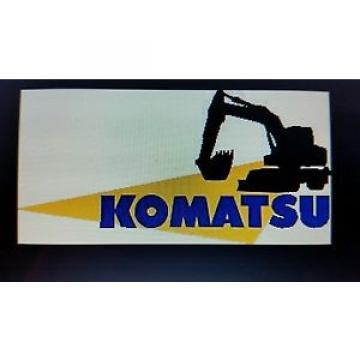 (QTY-10) Guyana  01010-30895 BOLT  KOMATSU ONAN 186-0081