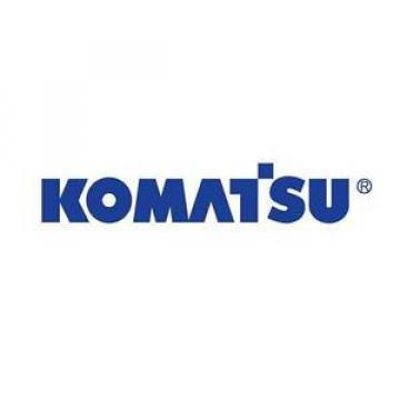 (2 Hongkong  ) Komatsu d20 d21 d30 vinyl decal - any color - 28""