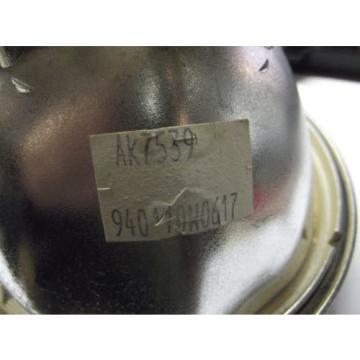 AK7539 Ecuador Komatsu High Beam Lens / Reflector w/o Bulb