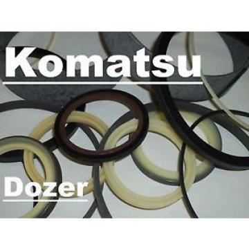 144-63-05080 Ecuador Tilt Cylinder Seal Kit Fits Komatsu D60-D83P-1