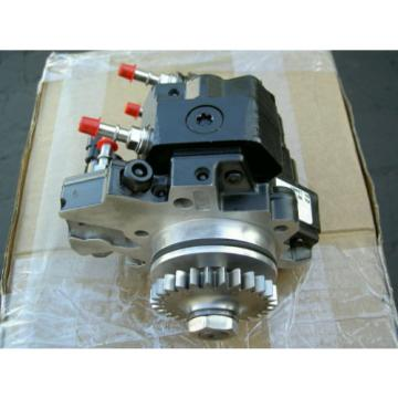 New Botswana  in Box Komatsu R6754-72-1012  Diesel Fuel Injection Pump Assembly RMAN