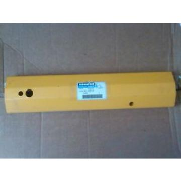 New Botswana OEM Komatsu D20 D21 angle cylinder covers left or right -5, -6 or -7