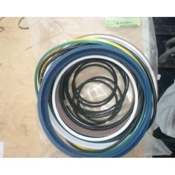 2pc Oman  boom 1pc Arm 1pc bucket cylinder seal kit 707-98-58240 Komatsu PC220-8