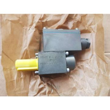New Belarus  Komatsu Mining Germany Rexroth Hydraulic Valve 757 368 73 /  75736873