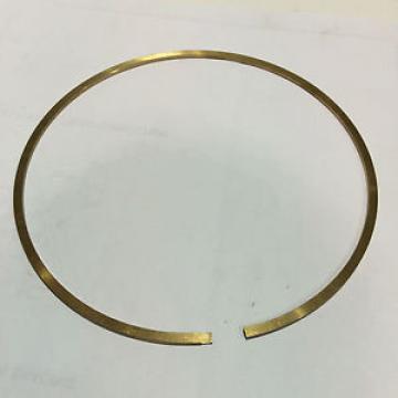 Komatsu Bahamas 07018-12455 OEM NEW Seal Ring WD600-6, D65A-6, D75A-1...