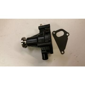 Water Iran Pump Komatsu PC25-1, PC30-7, PC40-7, PC45-1