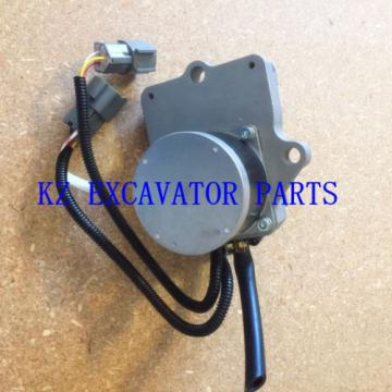 7834-40-3000 Azerbaijan  Stepper motor ,Throttle motor FITS KOMATSU PC1800-6 PC750-6 PC1200