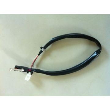Hydraulic Liberia  sensor switch assy 22U-06-22360 for Komatsu PC200-7,PC200-8 excavator