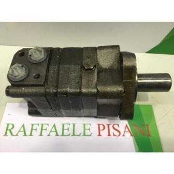 SAUER DANFOSS Hydraulik Pumpe / OMS 200