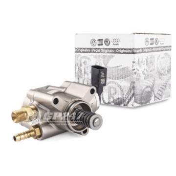 GENUINE OE FUEL PUMP HIGH PRESSURE VW PHAETON TOUAREG 4.2 079127025H 079127025E Original import
