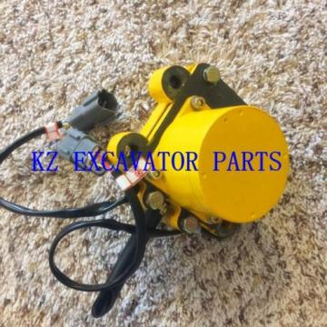 7824-31-3600 Cuba  Stepper motor ,Throttle FITS  KOMATSU PC150-5 PC200-5 PC350-5 PC220