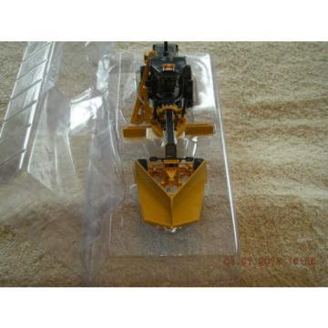 50-3266 Oman Komatsu GD655-5 Motor Grader NEW IN BOX
