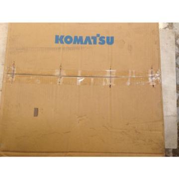 Genuine Fiji Komatsu Wiring Harness Pt# 421-06-12117 Applicable To WA450 & WA470.