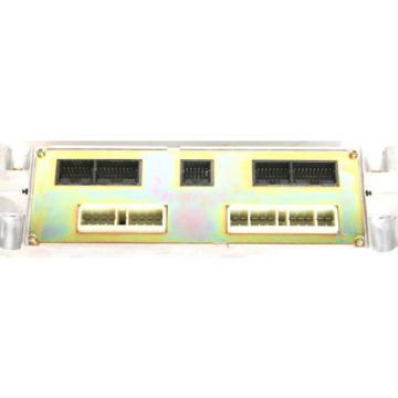 Komatsu Brazil 7830-33-3409 Engine Controller D475A-3 D475A-5 7830333409