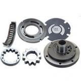 Rexroth A2FO seires spare parts
