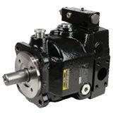 Piston pump PVT20 series PVT20-1R5D-C03-AQ0