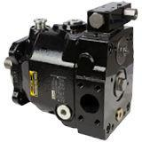 Piston pump PVT29-2R5D-C04-BD0