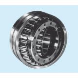 Mills NSK Roll Bearings 3U50-1A
