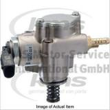 High Pressure Fuel Pump VW GOLF PLUS 5M1 521 1.4 TSI Hatchback 170 BHP Top Ge Original import