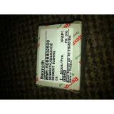 Rexroth BRL-LT R066802530 linear bearing origin in box
